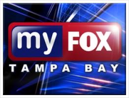 MyFox 13 Tampa Bay