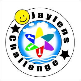 Jaylens Challenge Foundation, Inc. Logo