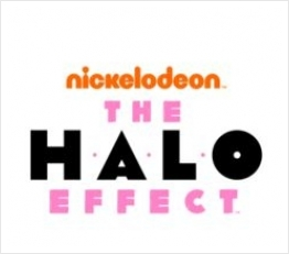 The HALO Effect - Jaylen Arnold - Nickelodeon