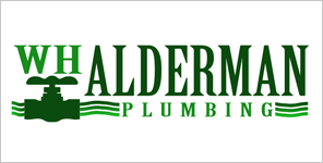 W.H. Alderman Plumbing & Heating Company, Inc
