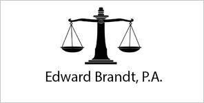 Edward Brandt, P.A.