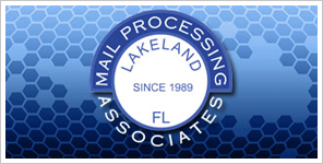 Mail Processing & Associates, Inc.