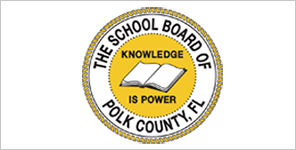 Polk County School Board