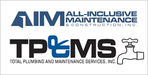 Jaylens Challenge Foundation, Inc. - All-Inclusive Maintenance and Construction
