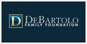 The DeBartolo Family Foundation